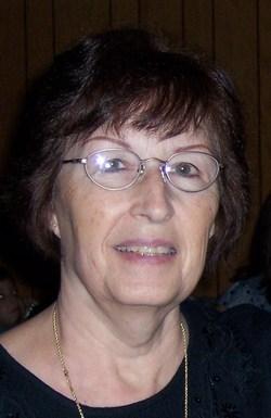 Mardrie Bergeron Dupuis