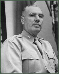 MG George Fleming Moore