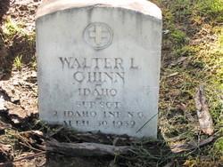 Walter L. Chinn