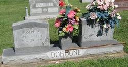 Rosalene Marie <I>Messmer</I> Dohogne