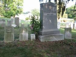 Pvt Edgar B. Northrup