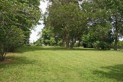 Holden-Gordon Cemetery