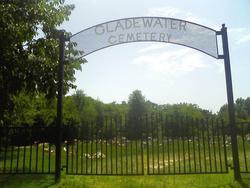 Gladewater Cemetery