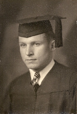George Ivan Brough
