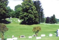 Mount Morris City Cemetery