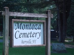 Montoza Cemetery