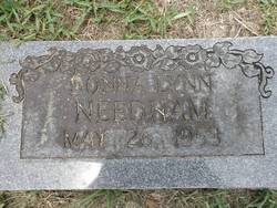 Donna Lynn Needham