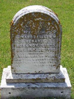 Joseph Wilmer Venable