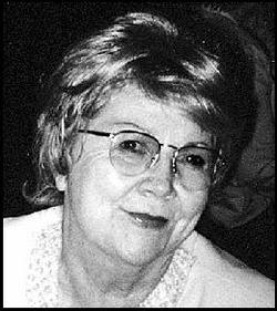 Marguerite H. <I>McDonald</I> Carlson