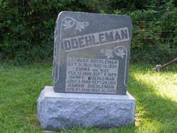 Leonard Doehleman