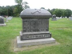 James Daniel Conley