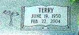 Terry Askew