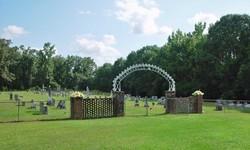Brewersville Cemetery