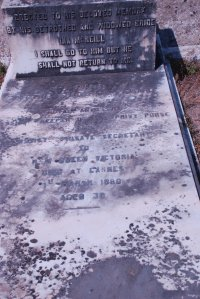Arthur Frederick Pickard