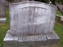 Abby I. Sherman