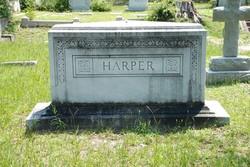 Ella Chitty Harper