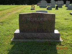 Ralph John Yegerlehner