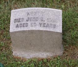 Henry Clay Boynton