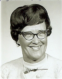 Wilma W. Karre