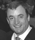 Allen Keith Thornell