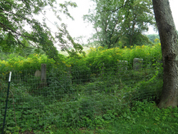 Peery Cemetery