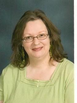 Cynthia Reynolds Thomas