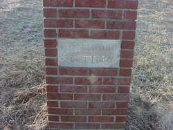 Smallwood Cemetery