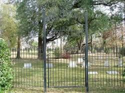 Henning Cemetery