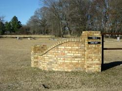 Forbis Cemetery