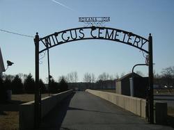Wilgus Cemetery