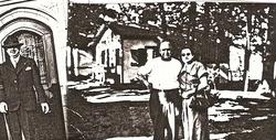 Archie Herman Lohman