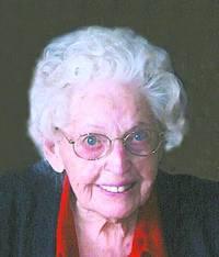 Lydia Clara Bernardina <I>Luethmers</I> Althaus