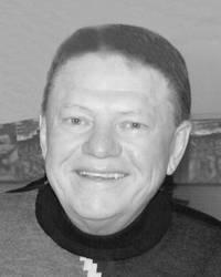 Robert J. Althaus