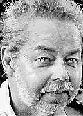 Dale Edward Andres