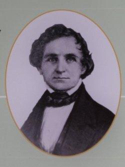 Gen Philip Aylett