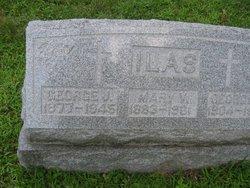 George J Ilas