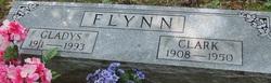 Gladys <I>Gray</I> Flynn