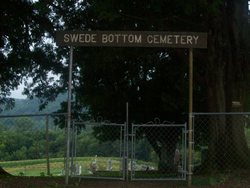 Swede Bottom Cemetery