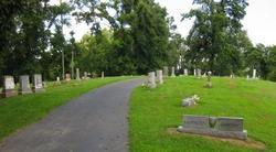 Yelvington Cemetery
