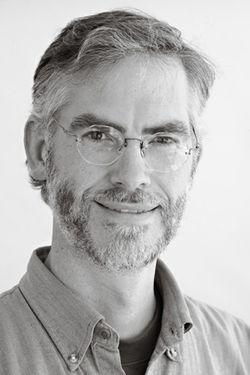 David Menninger