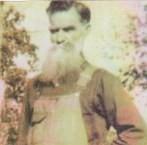 Benjamin Hastings Cartwright