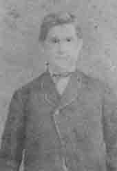 Konrad Biehl