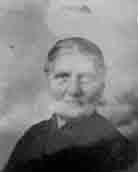 Anna Katharina Elisabeth <I>Strube</I> Biehl