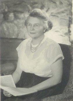 Mrs Dorothy <I>Osborn</I> Bagg