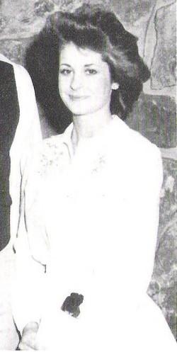 Maureen Dianne Schloo