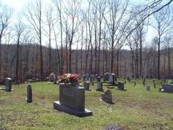 Shawnette Cemetery