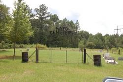 Earl Mayo Cemetery