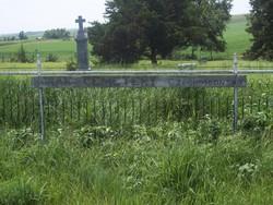 Horak Cemetery