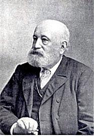 Bernard Quaritch