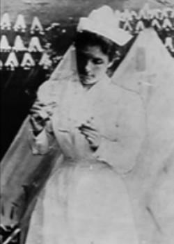 Annie Early Wheeler